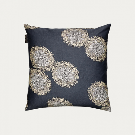 sonata-cushion-cover-dark-steel-blue