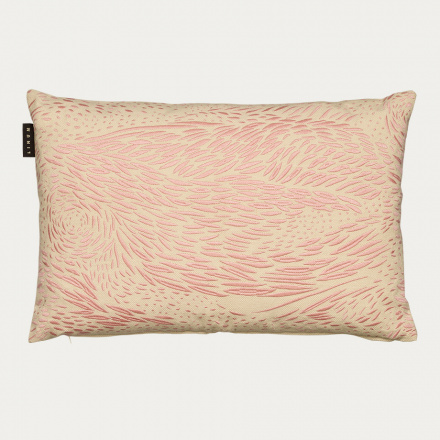 stromboli-cushion-cover-misty-grey-pink