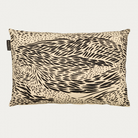 stromboli-cushion-cover-black