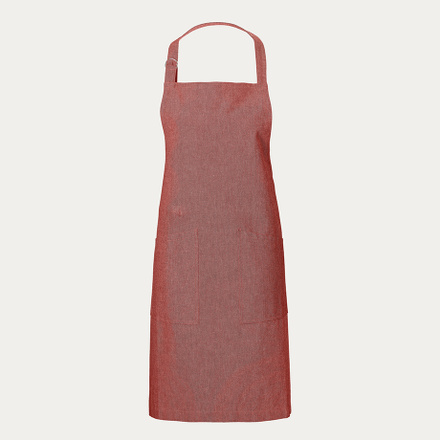 sara-apron-dark-red