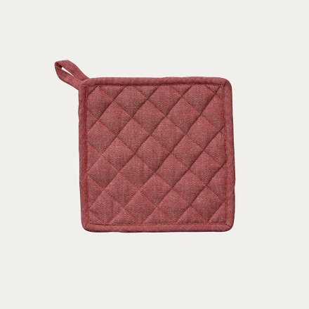 sara-potholder-dark-red