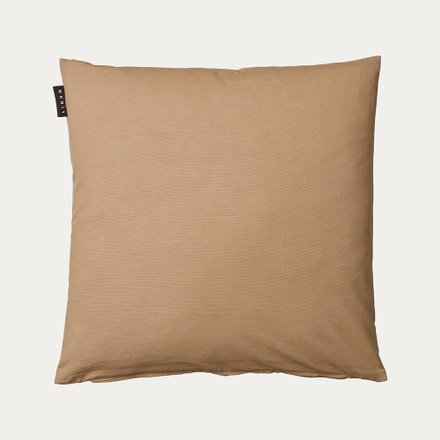 annabell-cushion-cover-camel-brown-50x50