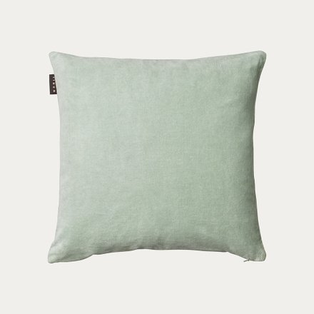 paolo-cushion-cover-light-ice-green-50x50