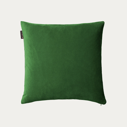paolo-cushion-cover-meadow-green-50x50