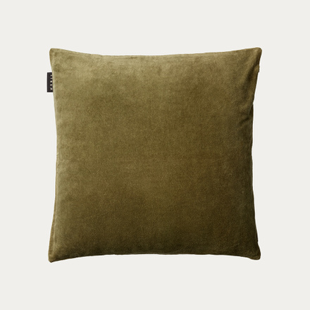 paolo-cushion-cover-golden-olive-green-50x50