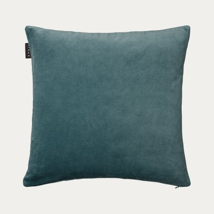 paolo-cushion-cover-bright-grey-turquoise-50x50