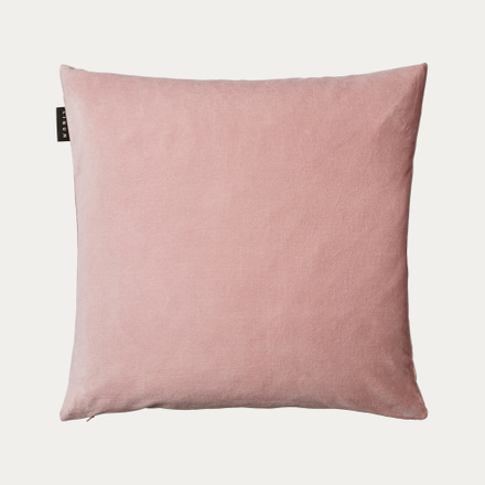 paolo-cushion-cover-dusty-pink-50x50