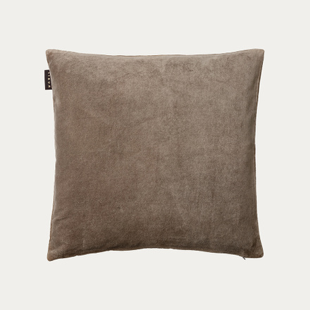 paolo-cushion-cover-mole-brown-50x50