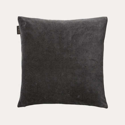paolo-cushion-cover-dark-charcoal-grey-50x50