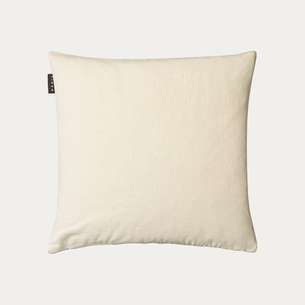 paolo-cushion-cover-creamy-beige-50x50
