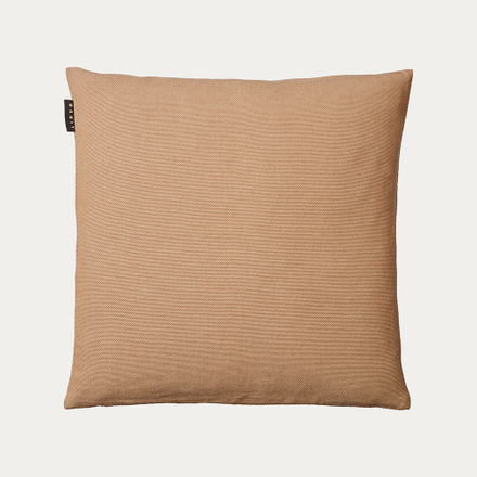 pepper-cushion-cover-camel-brown-50x50