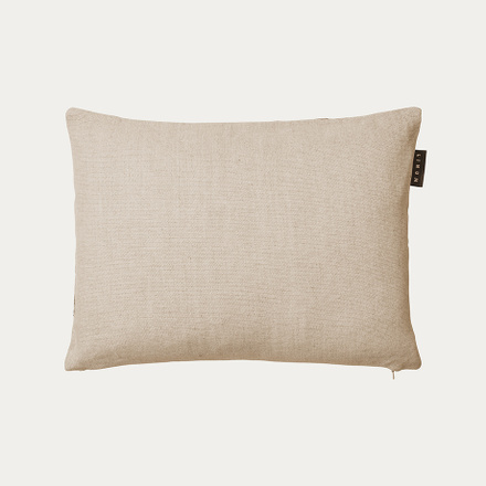 Rattvik Cushion cover - Multi colour