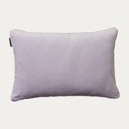 paolo-cushion-cover-bright-lavender-purple-40x60