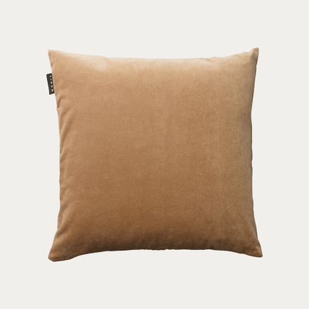 paolo-cushion-cover-camel-brown-50x50