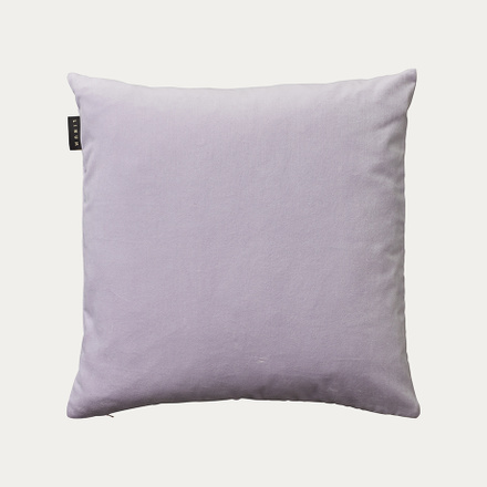 paolo-cushion-cover-bright-lavender-purple-50x50