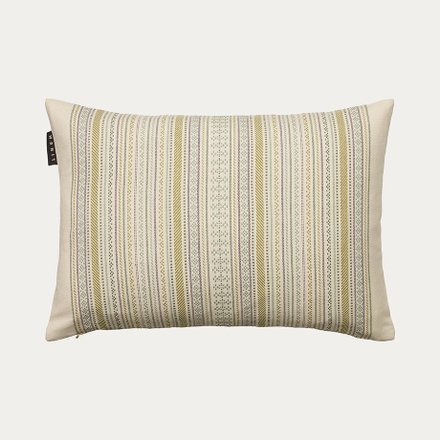 daisy-cushion-cover-light-olive-green