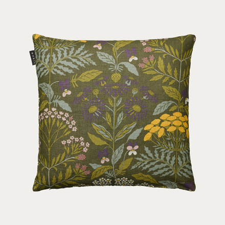midsummer-cushion-cover-light-olive-green