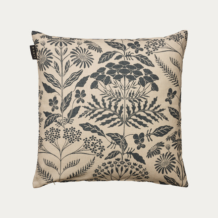 midsummer-cushion-cover-dark-charcoal-grey