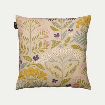 midsummer-cushion-cover-creamy-beige