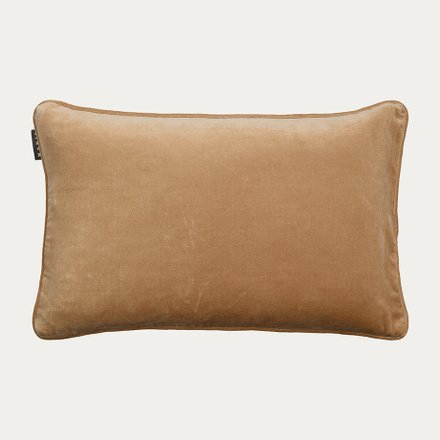 paolo-cushion-cover-camel-brown-40x60
