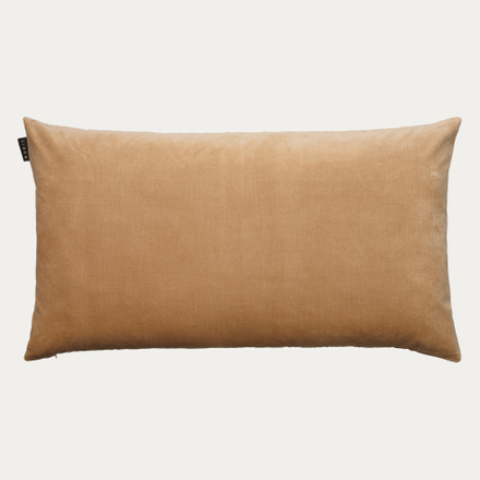 paolo-cushion-cover-camel-brown-50x90