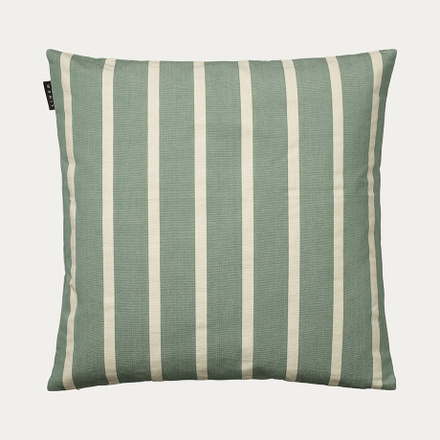 rubus-cushion-cover-grey-green