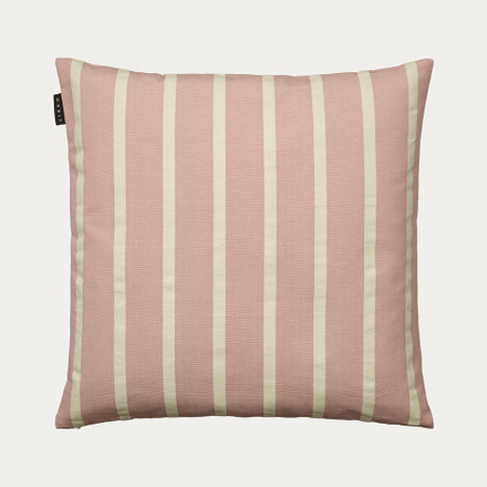 rubus-cushion-cover-misty-grey-pink