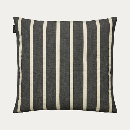 rubus-cushion-cover-dark-charcoal-grey