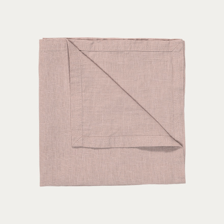 west-napkin-light-dusty-pink-50x50