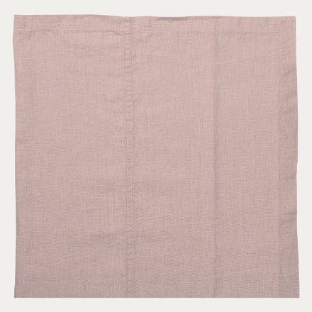 west-tablecloth-light-dusty-pink-150x250