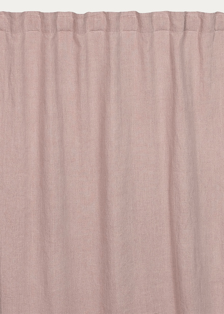 west-curtain-pleat-band-light-dusty-pink-140x290