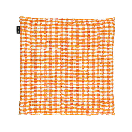 osby-seat-cushion-deep-apricot-orange-40x40x3