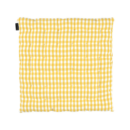 osby-seat-cushion-tangerine-yellow-40x40x3