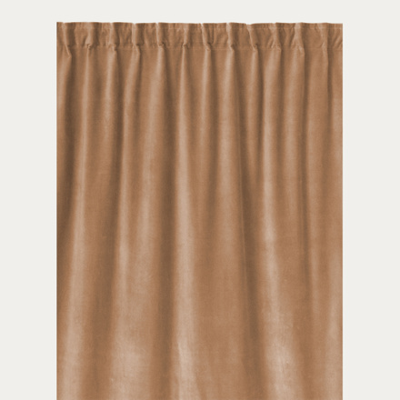 paolo-curtain-camel-brown