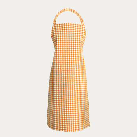 osby-apron-deep-apricot-orange-70x90