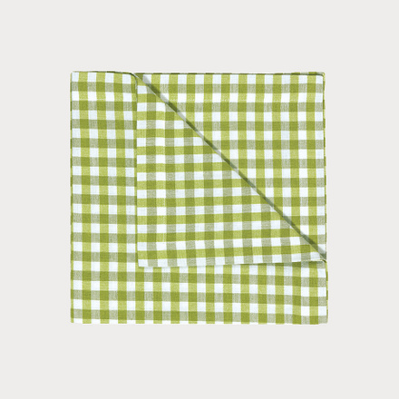 osby-napkin-apple-green-45x45